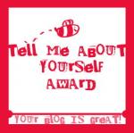 tellme_award