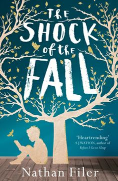 shock-of-the-fall-best